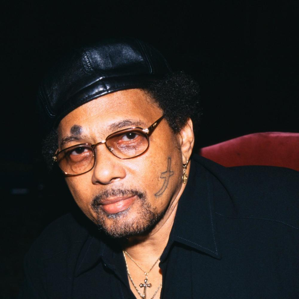 jody cortes sygma getty images - Please Come Home For Christmas Aaron Neville