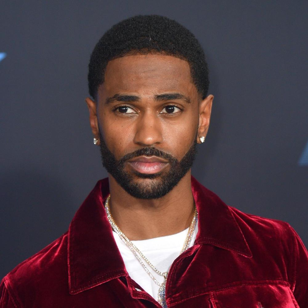 Ariana grande confirms dating big sean interview with sway