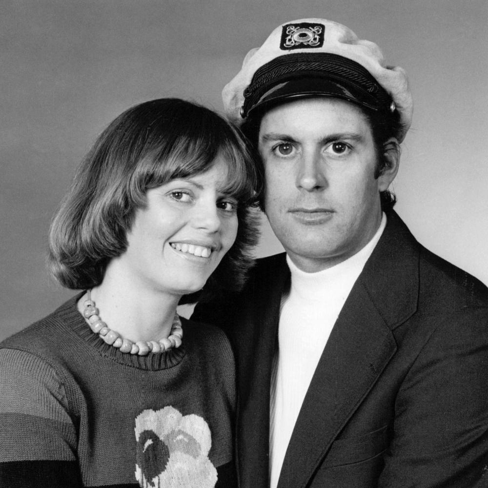 captain and tennille greatest hits