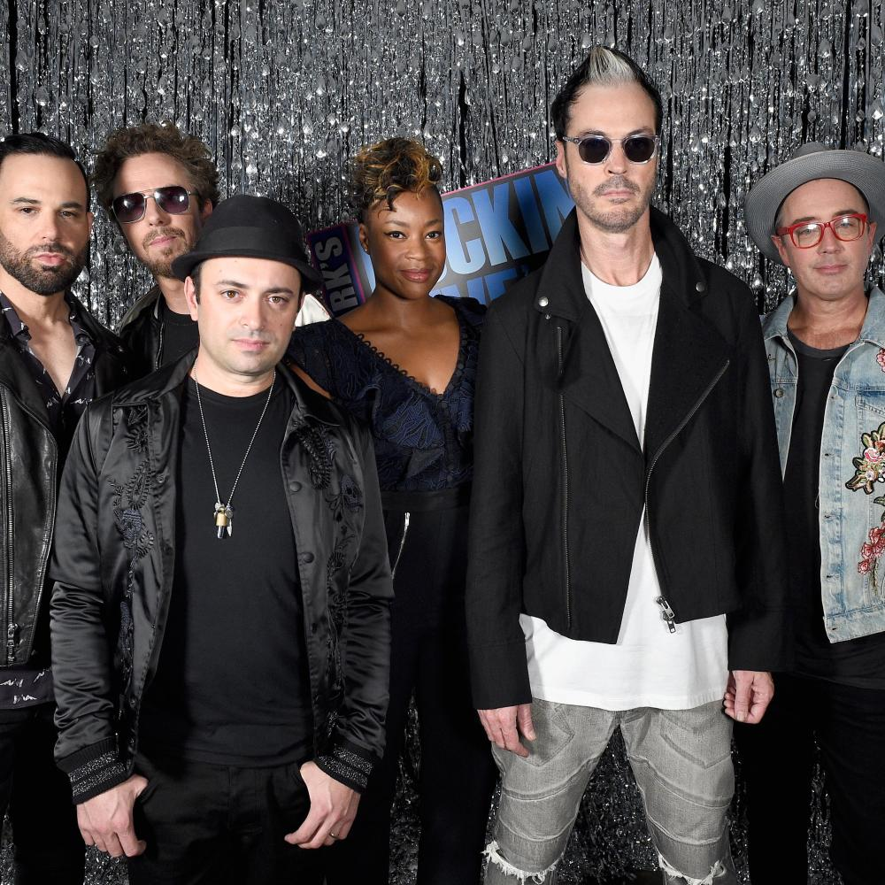 fitz and the tantrums 2016 album download