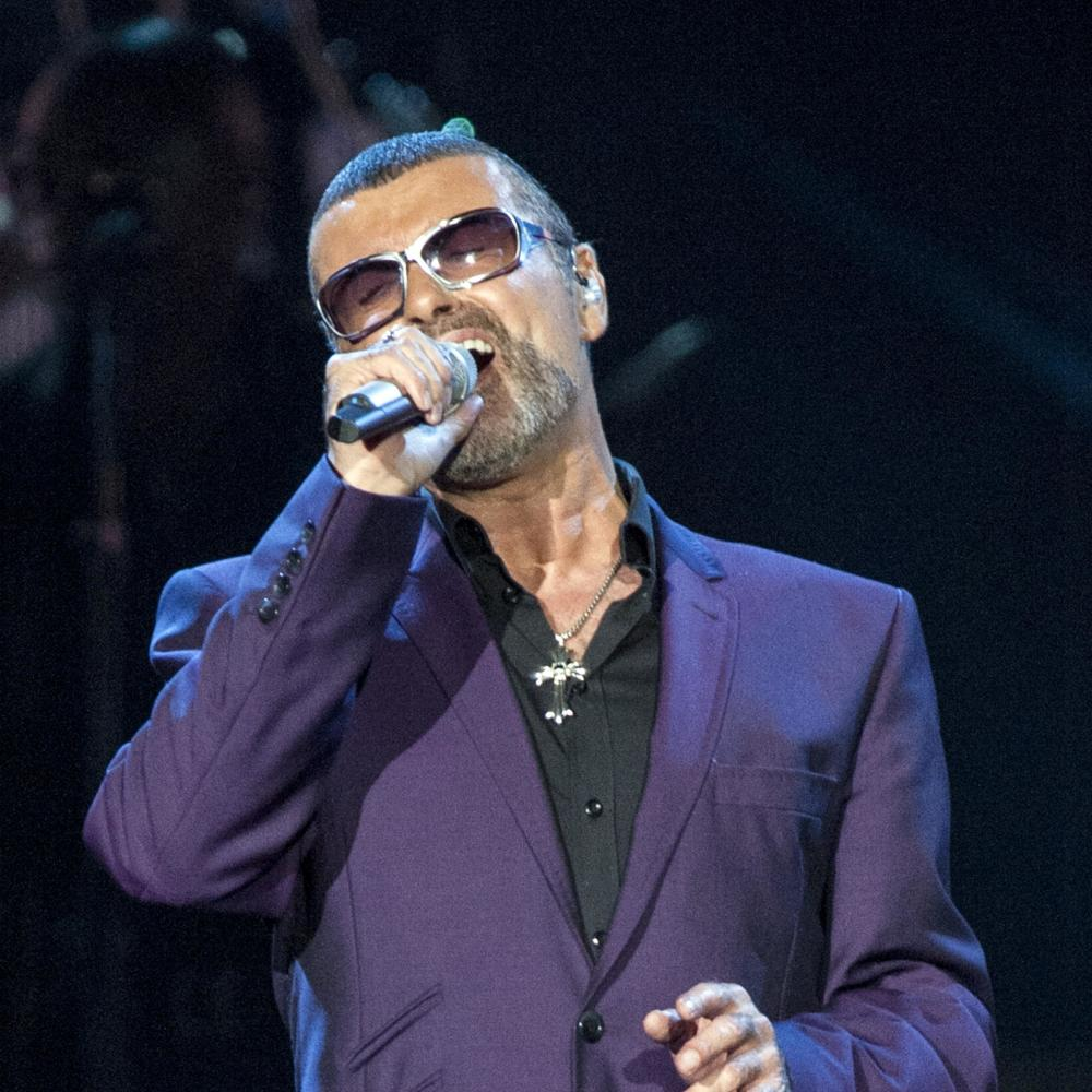 george michael mtv unplugged video download