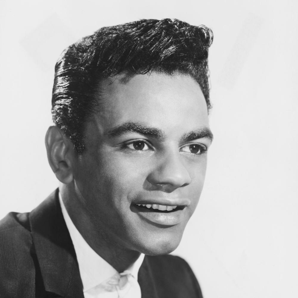 Johnny Mathis Wedding.Johnny Mathis