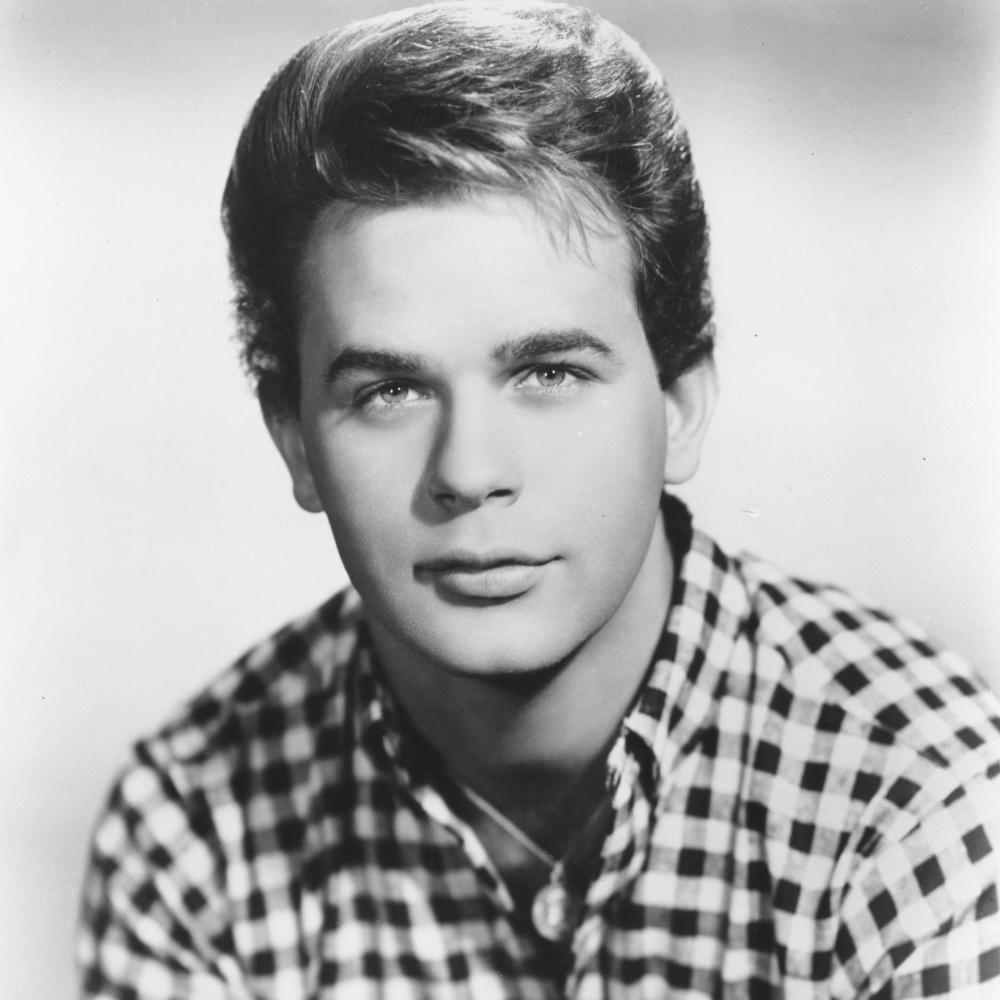 Image result for lou christie images