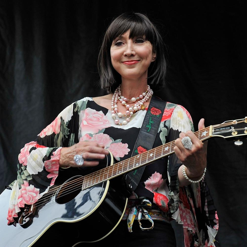 Communication on this topic: Annet Mahendru, pam-tillis/