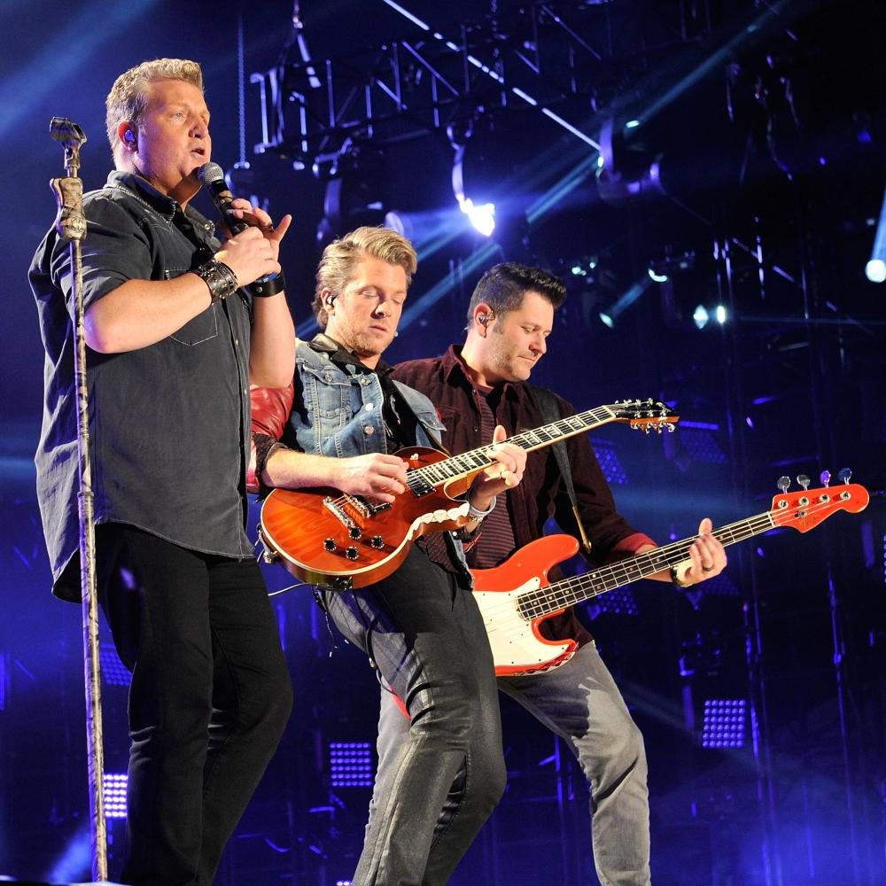 rascal flatts me and my gang album download