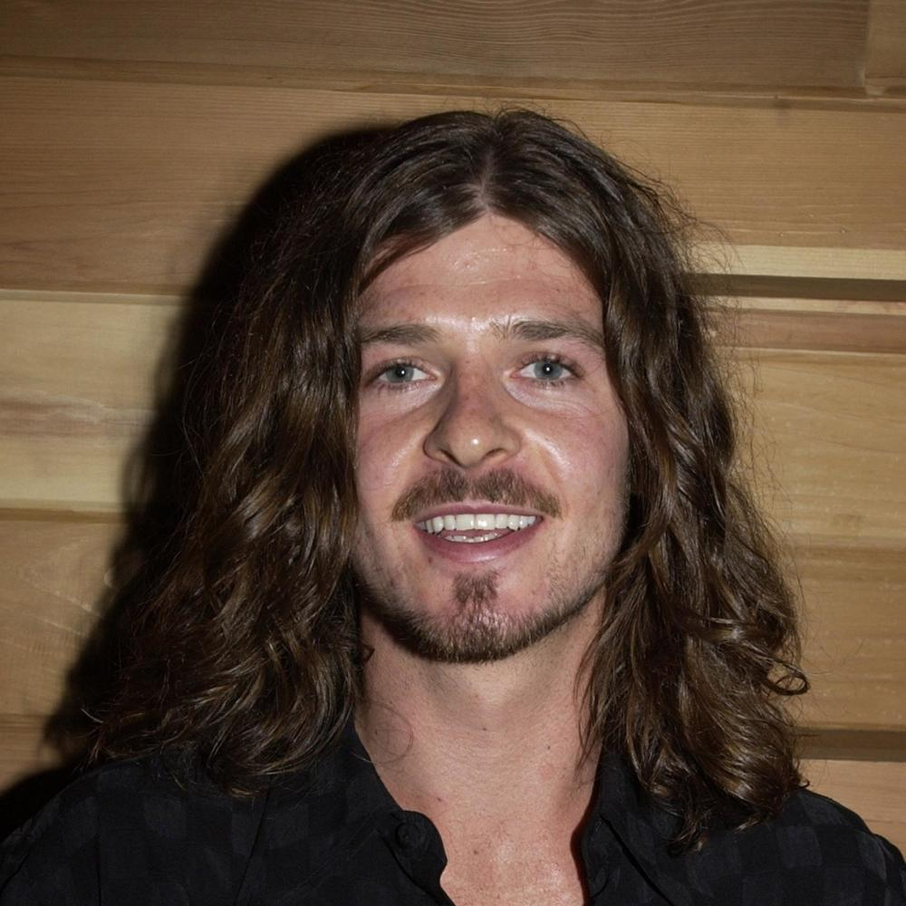 Robin thicke theo wargo wireimage getty images nvjuhfo Image collections