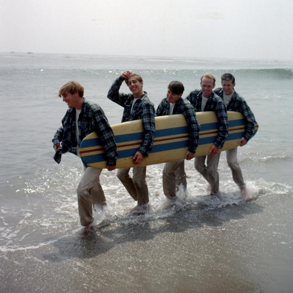 Dean Martin Teenager Beach Pants Gifts Drawstring Leisure Shorts