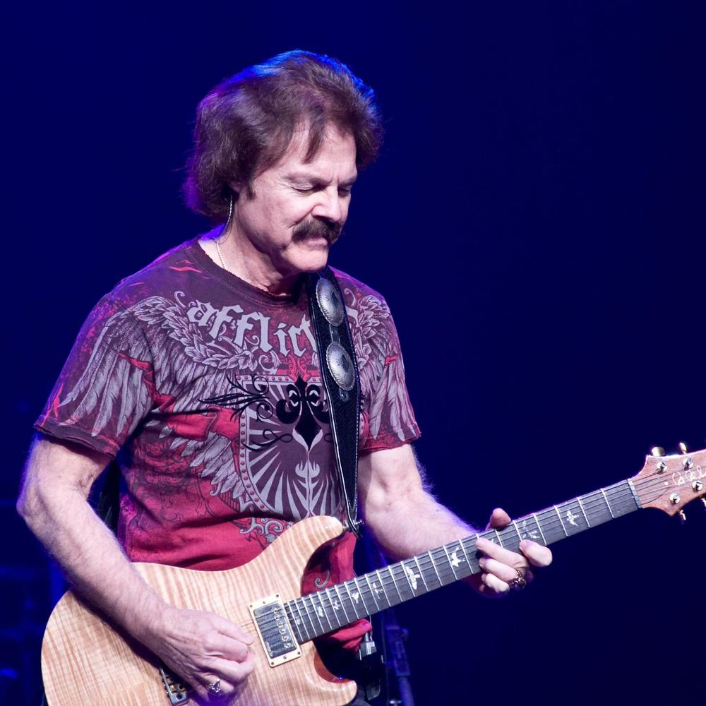 The Doobie Brothers Evil ways of practice may surround you. the doobie brothers